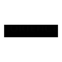 Logo Lorience Paris